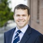 Andrew Jeffery, Founder, GreyBrick